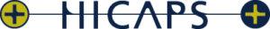 Hicaps logo image